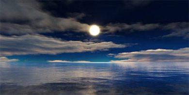 lua_azul.jpg