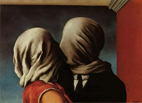 http://mimulus.files.wordpress.com/2009/03/rene-magritte-os-amantes.jpg